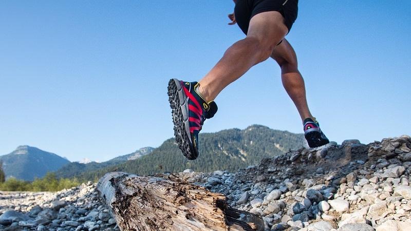 La biología de las lesiones por correr